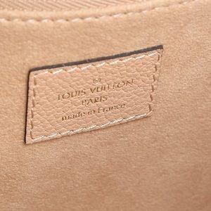 Louis Vuitton Bags - {Louis Vuitton} Empreinte Saint German PM Bag
